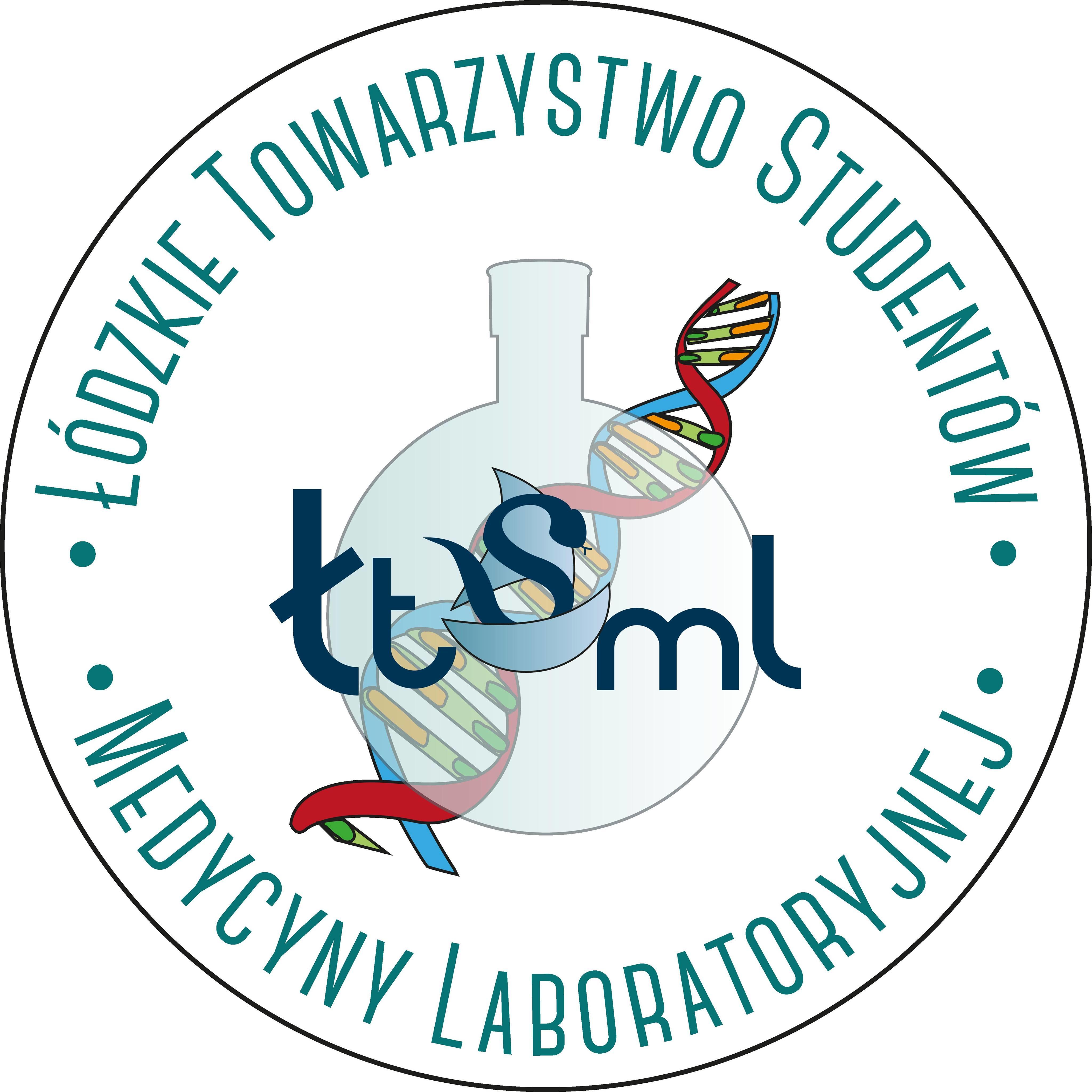 Łódzkie Towarzystwo Studentów Medycyny Laboratoryjnej