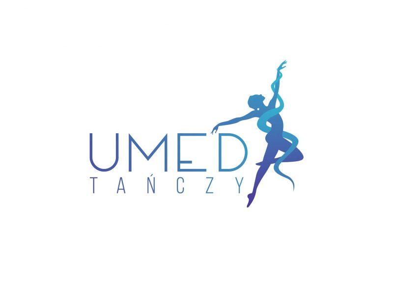 XV Edycja UMED Tańczy